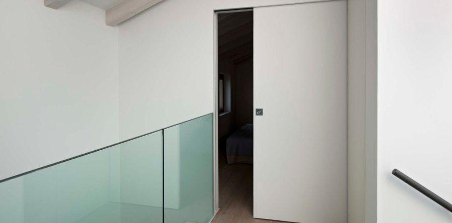 26 Interior Door Photos Wall And Door Tinfishclematis