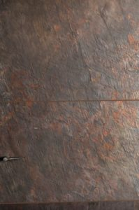 Pietra: Stoneage