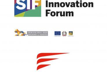 Fabbio Design a Strategy Innovation Forum