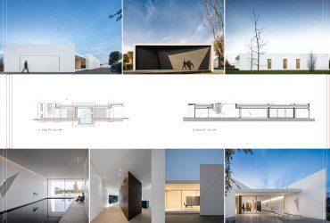 Residenza Diamond Tree su The Plan – Marzo 2019