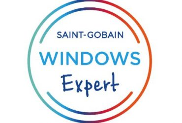 Saint-Gobain Windows Expert